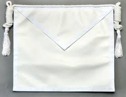 masonic_white_apron