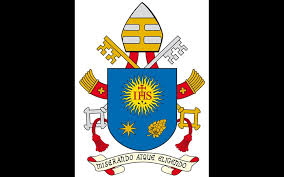 papal.flag