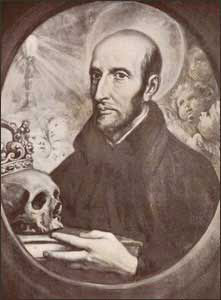 jesuit_founder