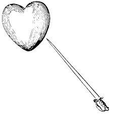 sword.heart